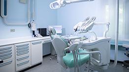 Servizi Poliambulatorio Odontomedica San Matteo | Studio dentistico implantologia | San Giovanni in Persiceto