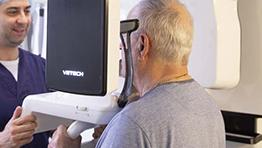 Dove Siamo | Poliambulatorio Odontomedica San Matteo | Studio dentistico implantologia | San Giovanni in Persiceto